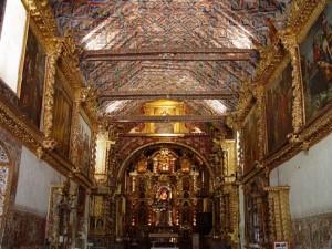 San-Pedro-Apostol-de-Andahuaylillas